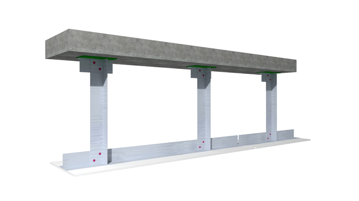 1_soffits_slider_714